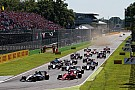Neue Ansätze: Wie die Formel 1 die Kurve kriegt