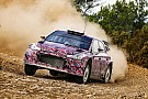 Paddon and Kennard pumped for Monte Carlo WRC debut