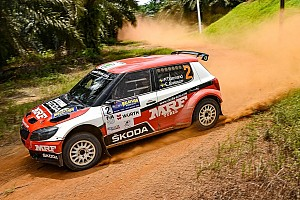 Other rally Breaking news APRC releases 2016 calendar, India to host season finale