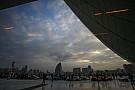 Grand Prix von Aserbaidschan in Gefahr?