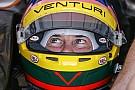 Villeneuve: 'F1 moet weer gek, idioot en extreem zijn'