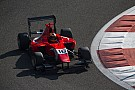 FR2.0-kampioen Aitken met Arden naar GP3