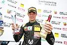 Mick Schumacher to race in MRF Challenge title decider