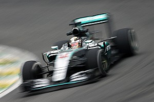 Formula 1 Analysis Analysis: Can F1's new turbos break the 1000bhp barrier?