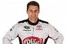 David Ragan wechselt zu BK Racing