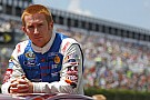 NASCAR Sprint Cup Premium Motorsports signs Cole Whitt for 2016