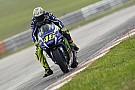 Analyse: Was die Ergebnisse des MotoGP-Tests zu bedeuten haben