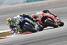 FIM bevestigt nieuwe structuur wedstrijdleiding MotoGP