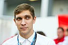 Formula 1 Petrov tips SMP Racing to consider future F1 programme