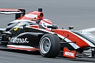 Other open wheel Coluna do Pedro Piquet: Mais dois pódios na Nova Zelândia