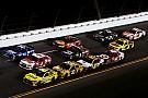 NASCAR bevestigt systeem met startbewijzen, 40 auto's op de grid in 2016