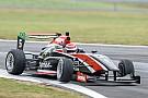 Other open wheel Pedro Piquet termina em 8º e vê Norris se sagrar campeão