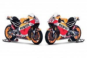 MotoGP Notizie
