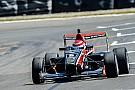 Other open wheel Coluna do Pedro Piquet:
