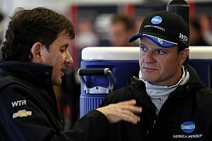 IMSA Últimas notícias  Barrichello é confirmado nas 12 Horas de Sebring