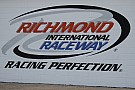 Goodyear completes successful tire test at Richmond