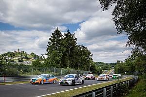 模拟赛车 比赛报告 模拟房车锦标赛SRTCC2016揭幕站赛后报道