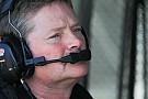 Schmidt's third Indy 500 driver depends on IndyCar's domed skid decision