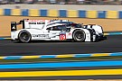 "Le Mans Hulkenberg fears Le Mans and F1 will ""clash again"" in 2017"