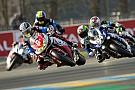 24 Stunden von Le Mans der Motorräder: Alle Bilder, alle Videos