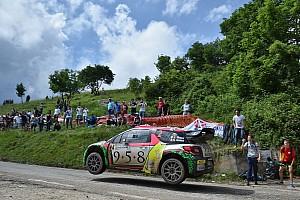 Campionato Italiano WRC Preview Presentata a Brescia la 40° edizione del Rally 1000 Miglia