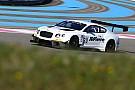 Blancpain Endurance Top Gear新成员参加宝珀GT系列赛