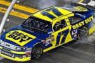 NASCAR Kenseth ikinci Daytona 500 zaferini elde etti