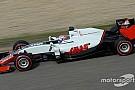 Haas: Yeni takımların daha fazla test imkanı olmalı