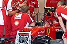 Ferrari наздожене Mercedes в Канаді