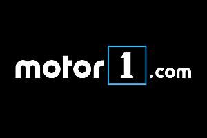 Motor1.com запускає новий сайт для поліпшення користувацького досвіду автолюбителів