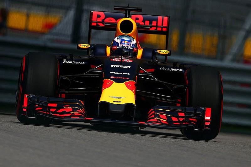 Renault привезе модернізований двигун на Гран-прі Монако