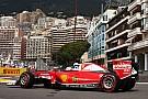 Феттель: Ferrari повинна була зробити свою роботу краще