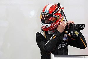 GT Open Qualifiche Ledogar conquista la pole per Gara 1 al Paul Ricard