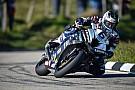 Superbike-TT Isle of Man: Michael Dunlop siegt mit mehrfachen Rekorden