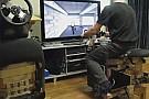 Házilag barkácsolt magának egy motoros szimulátort: Csináld magad!
