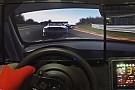 Project CARS: Egy BMW M3 GT-vel, TS300Rs kormánnyal és GoPróval