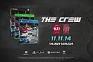 The Crew: Kidobták a legújabb trailert a játékról