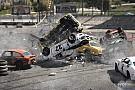 Next Car Game: Végre egy jó csapatós és roncsderbis autós játék