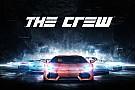 The Crew: Újabb játékmenet videó a már nagyon várt game-ről