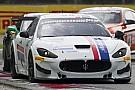 GT4 European Series Villorba Corse vola a Silverstone per l'Europeo GT4