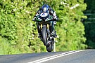 Road racing TT 2016, gara 2 Supersport: Ian Hutchinson vince ancora