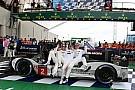 Le Mans Vencedor de Le Mans de