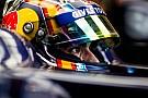 Сайнс залишається в Toro Rosso – в Red Bull скористались опціоном