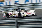 Historisch Bildergalerie: Traumhafte Oldtimer beim Le Mans Classic 2016