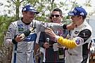 IMSA Ford GT logra tercer triunfo al hilo en GTLM