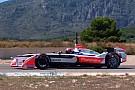 Formula E Tiago Monteiro rileverà Bruno Senna alla Mahindra?