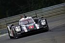 Langstrecke Timo Bernhard: Einmal mit dem LMP1-Porsche über die Nordschleife…