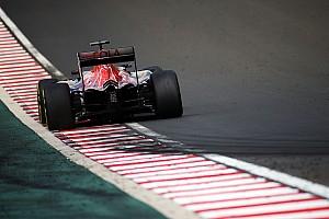 Формула 1 Новость FIA будет использовать в Венгрии