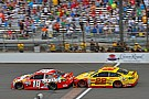 NASCAR Sprint Cup Despite Indy success, Brickyard 400 win still eludes Penske
