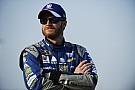 """Dale Earnhardt Jr.: """"Es wird noch eine Weile dauern…"""""""